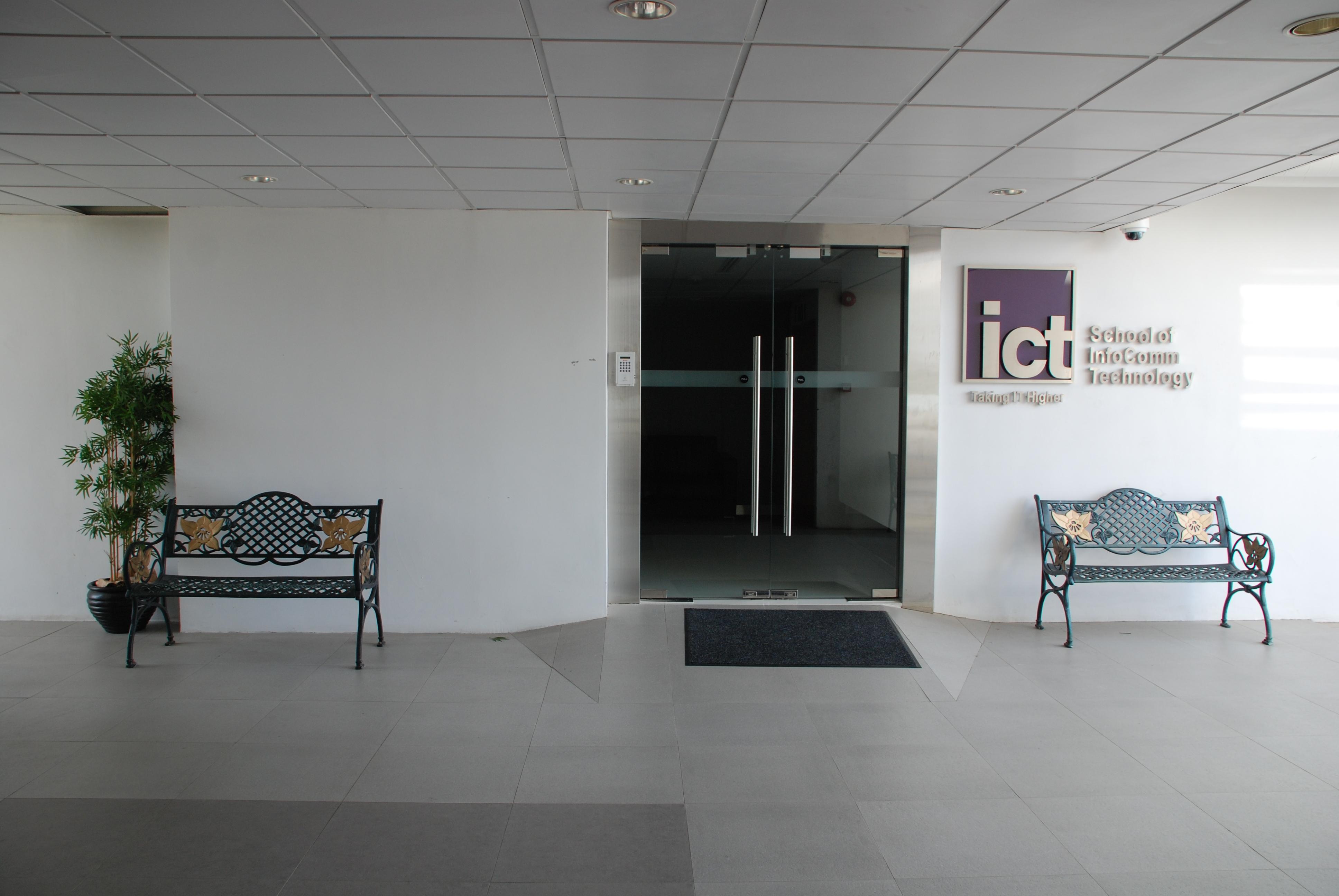 ICT & EE(2010)